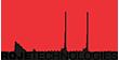 ROJE Technologies